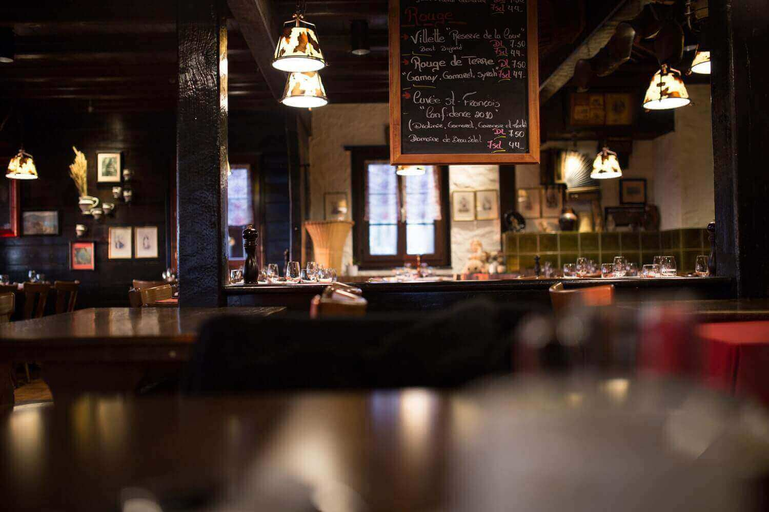 SEO as a Customer Acquisition Tool for Small Businesses
