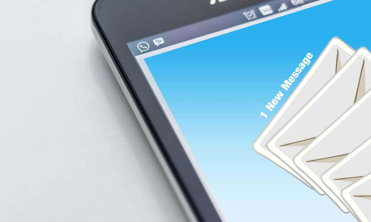 Cago launches Email Marketing Services